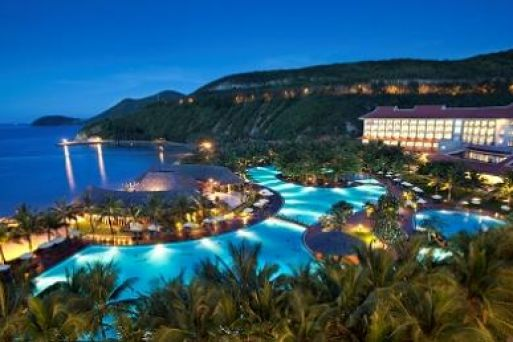 How to choose a sutaible hotel for you in Nha Trang?