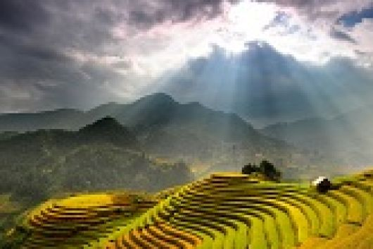 Viet Nam among world's budget-destinations to travel to before you turn 30