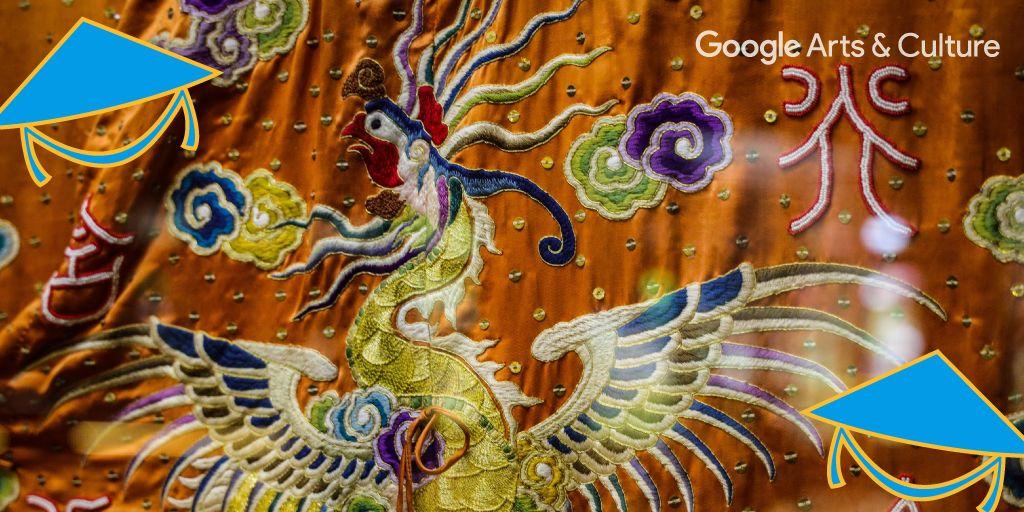 Google's campaign to promote Vietnam Tourism pic 1