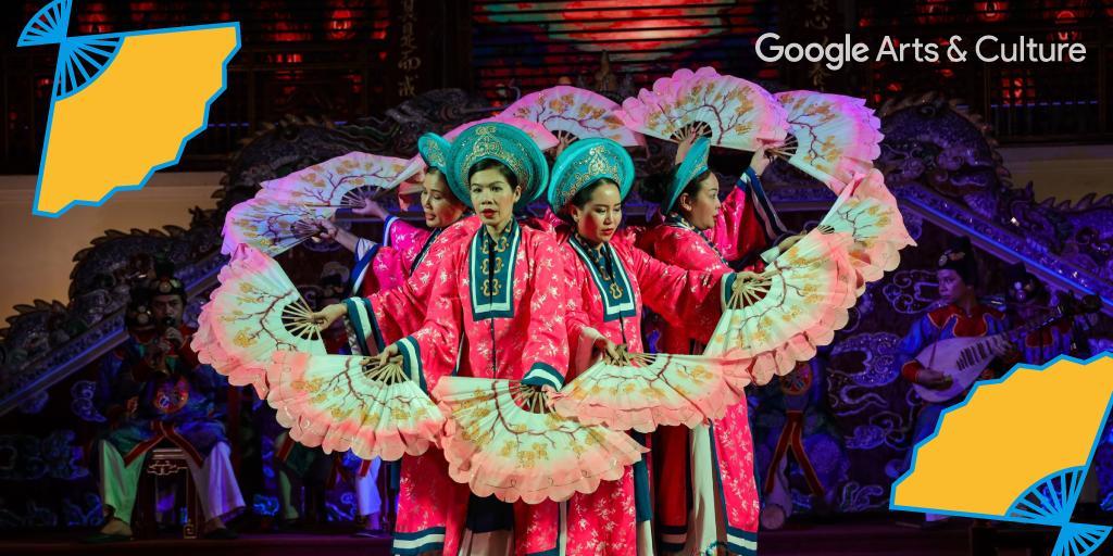 Google's campaign to promote Vietnam Tourism pic 2