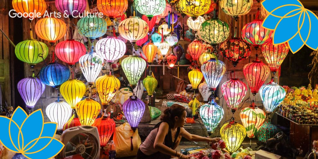 Google's campaign to promote Vietnam Tourism pic 4