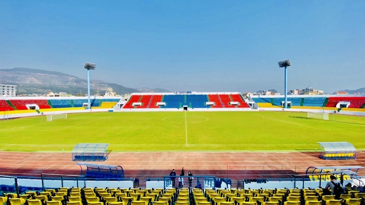 Vietnam actively preparing for SEA Games 31, ASEAN Para Games 11 pic 1
