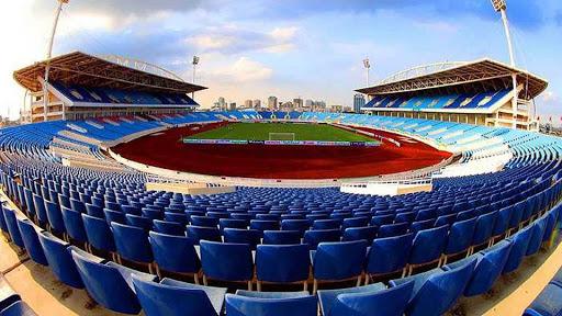 Vietnam actively preparing for SEA Games 31, ASEAN Para Games 11 pic 2