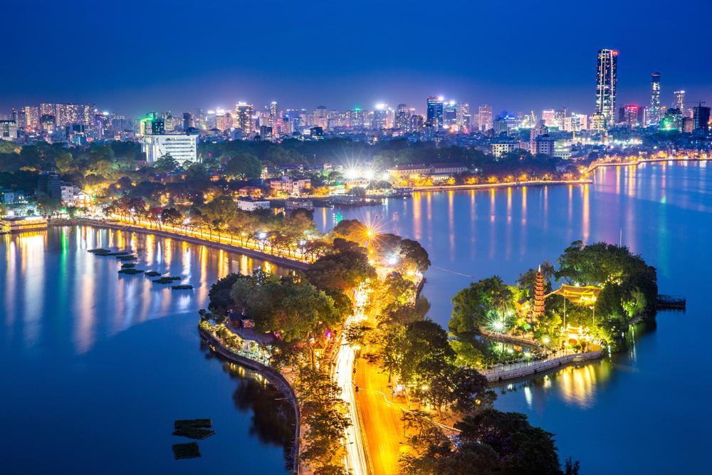 Vietnam actively preparing for SEA Games 31, ASEAN Para Games 11 pic 3