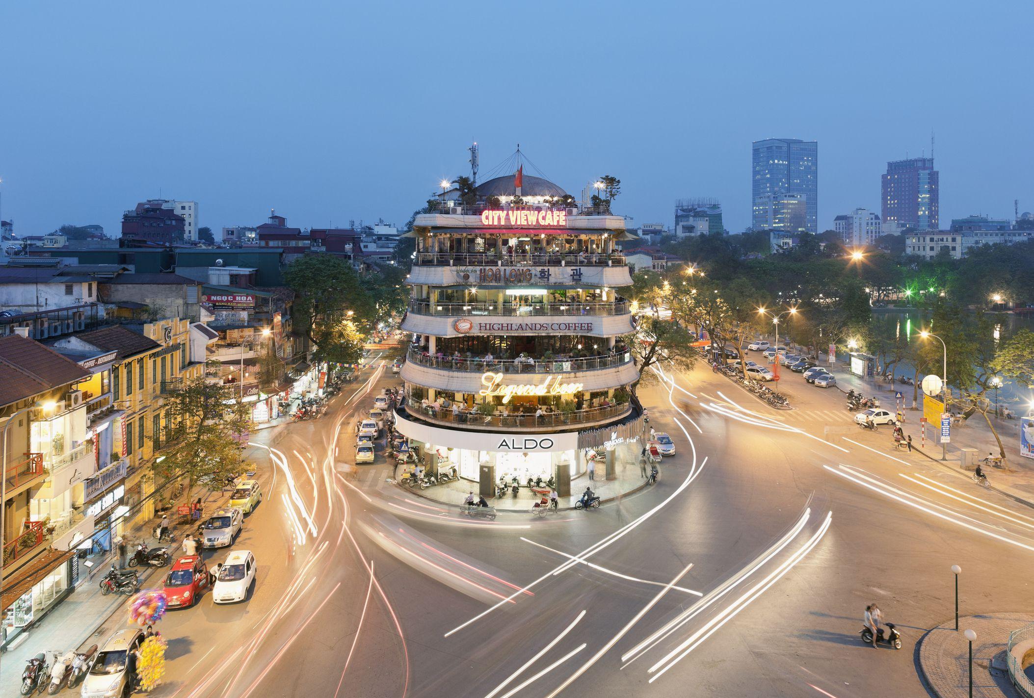 Vietnam actively preparing for SEA Games 31, ASEAN Para Games 11 pic 4