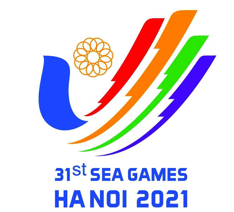 Vietnam actively preparing for SEA Games 31, ASEAN Para Games 11 pic 5