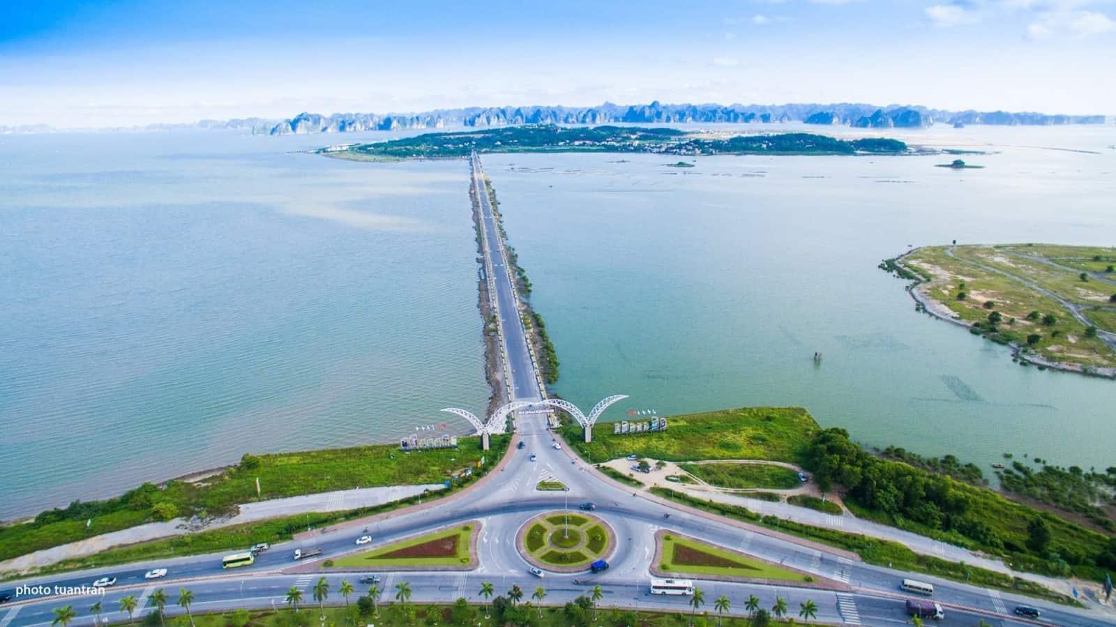 Vietnam actively preparing for SEA Games 31, ASEAN Para Games 11 pic 6
