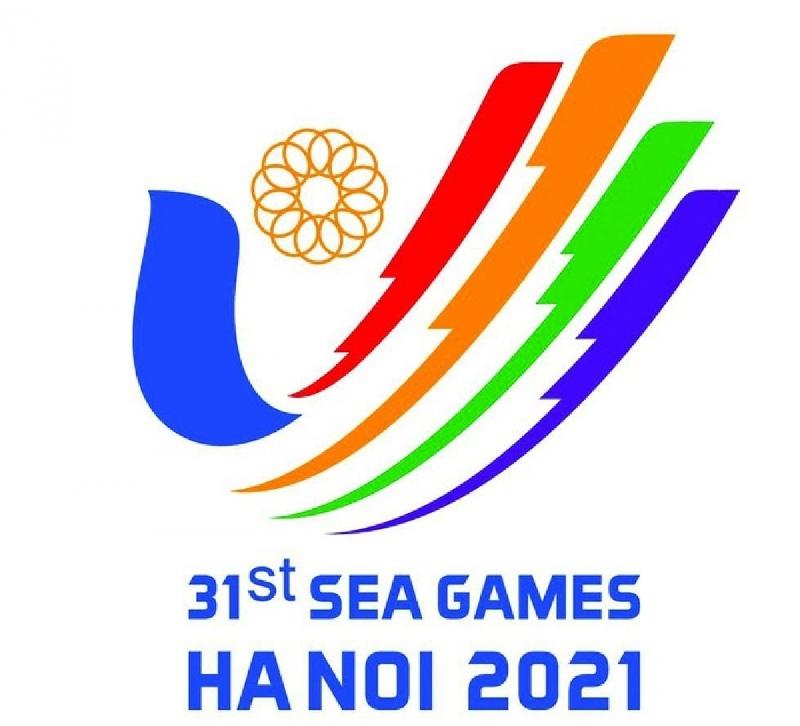 logo Sea Games Viet nam
