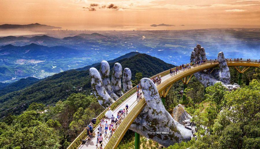 Vietnam wins big at World Travel Awards 2020 pic 3