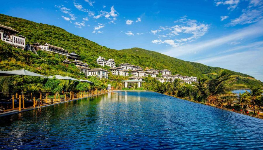 Vietnam wins big at World Travel Awards 2020 pic 4